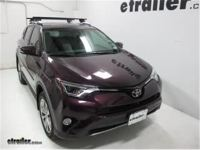 Toyota Rav4 Roof Rack Weight Limit. Toyota Rav4 Roof Rack ...
