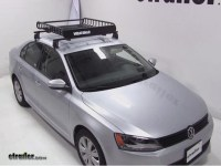 2012 Volkswagen Jetta Roof Rack Wiring Diagrams - Wiring ...