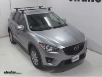 Mazda Cx 5 Roof Rack Pictures to Pin on Pinterest - PinsDaddy