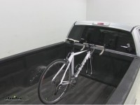 Bicycle Fork Mount Truck Bed Mount - Best Seller Bicycle ...