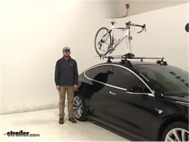 inno roof bike racks review 2018 tesla model 3