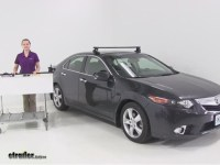 Search Results 2013 Acura Tsx Sport Wagon Reviews Acura