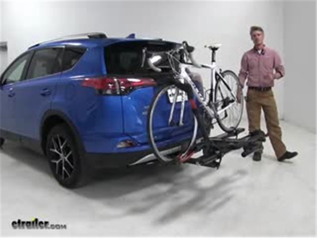 kuat hitch bike racks review 2016 toyota rav4