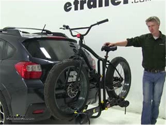 subaru impreza hitch bike rack cheaper
