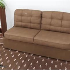 Jackknife Sofa For Rv Cheapest 2 Seater Leather Recliner Thomas Payne Review Video Etrailer Com