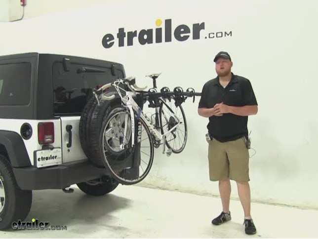 thule hitch bike racks review 2015 jeep wrangler unlimited