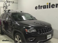 Bike Rack For Jeep Grand Cherokee - Best Seller Bicycle Review