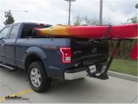 Bike Rack For Truck Bed Rail - Lovequilts
