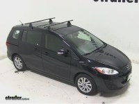 Mazda Cx 5 Roof Rack Installation Guide - The best free ...