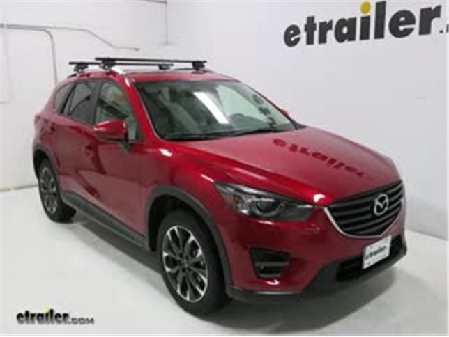 List of Synonyms and Antonyms of the Word: mazda cx 5 roof