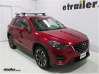 List of Synonyms and Antonyms of the Word: mazda cx 5 roof ...