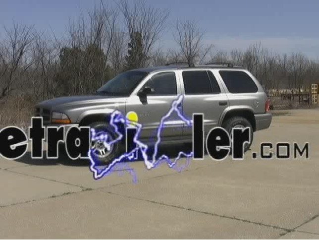 2003 durango tail light wiring diagram 2003 image dodge durango tail light wiring dodge automotive wiring diagram on 2003 durango tail light wiring diagram