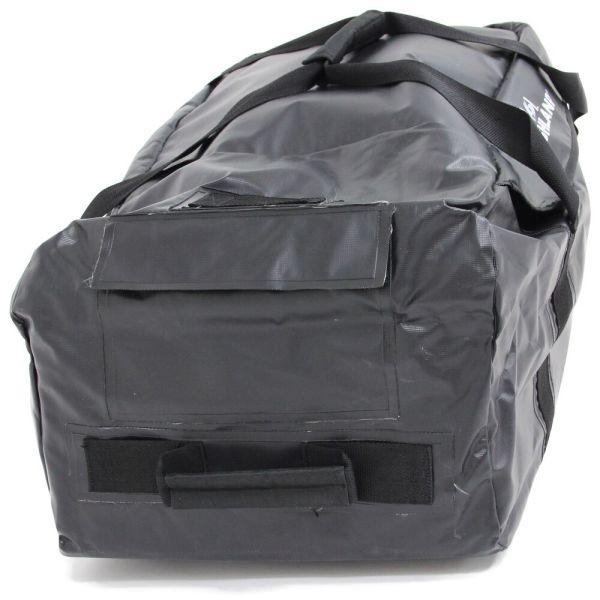 Waterproof Roof Top Luggage With Wheels 1 Bag Highland 10396