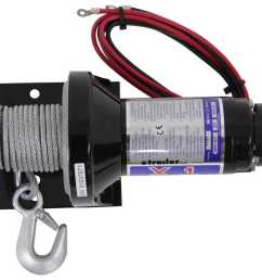 1101 non load holding brake superwinch electric winch [ 1000 x 810 Pixel ]