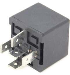 7 pin wiring harnes x5 [ 995 x 1000 Pixel ]