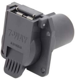 7 pin wiring harnes x5 [ 966 x 1000 Pixel ]