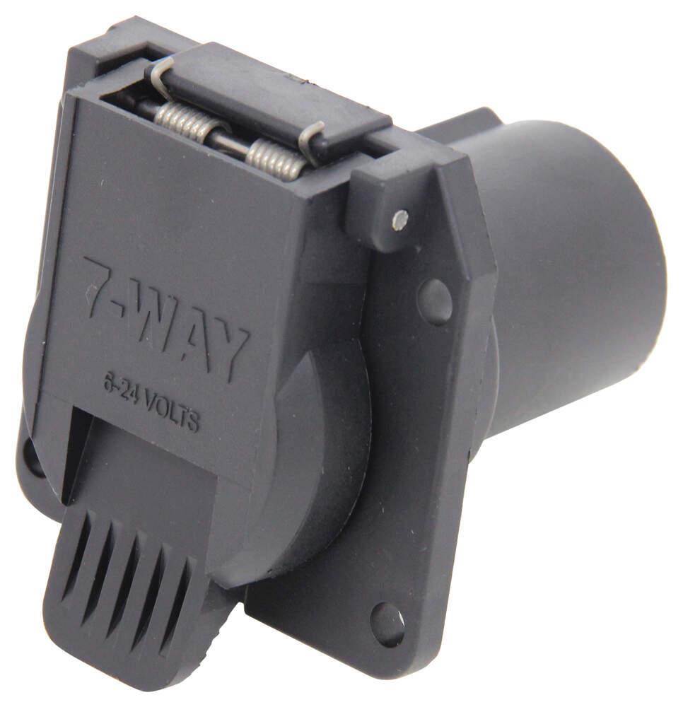 medium resolution of 7 pin wiring harnes x5
