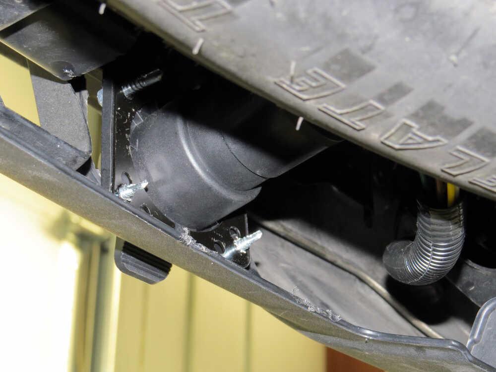 Honda Pilot As Well 2011 Honda Pilot Trailer Wiring Harness On Wire