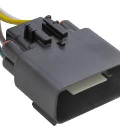 tekonsha trailer hitch wiring 118260 [ 1000 x 827 Pixel ]