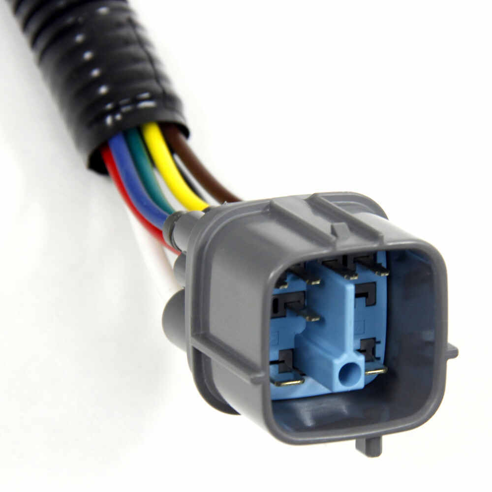 medium resolution of honda pilot trailer wiring harness 2012 get free image 2013 honda pilot trailer wiring harness installation instructions 2013 honda pilot trailer wiring