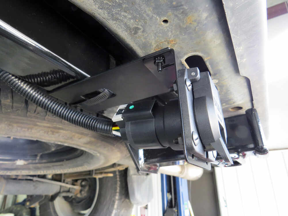 car tow hitch wiring diagram parts of a tree replacement harness for ready nissan vehicle accessories and 118267