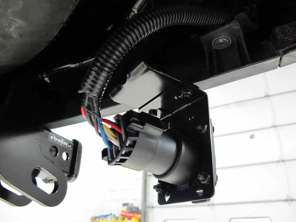 Honda Pilot Free Download Wiring Diagrams Pictures Wiring Diagrams