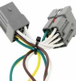 custom fit vehicle wiring 118324 custom fit tow ready [ 1000 x 939 Pixel ]