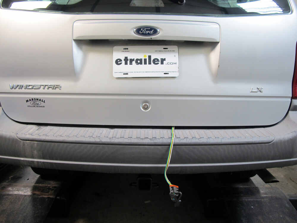 Ford F650 Wiring Diagram On 2000 Ford F350 Starter Wiring Diagram