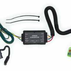 2001 Jeep Grand Cherokee Wiring Diagram Domestic Diagrams Lighting Replace Battery Harness Schematict One Vehicle With 4 Pole