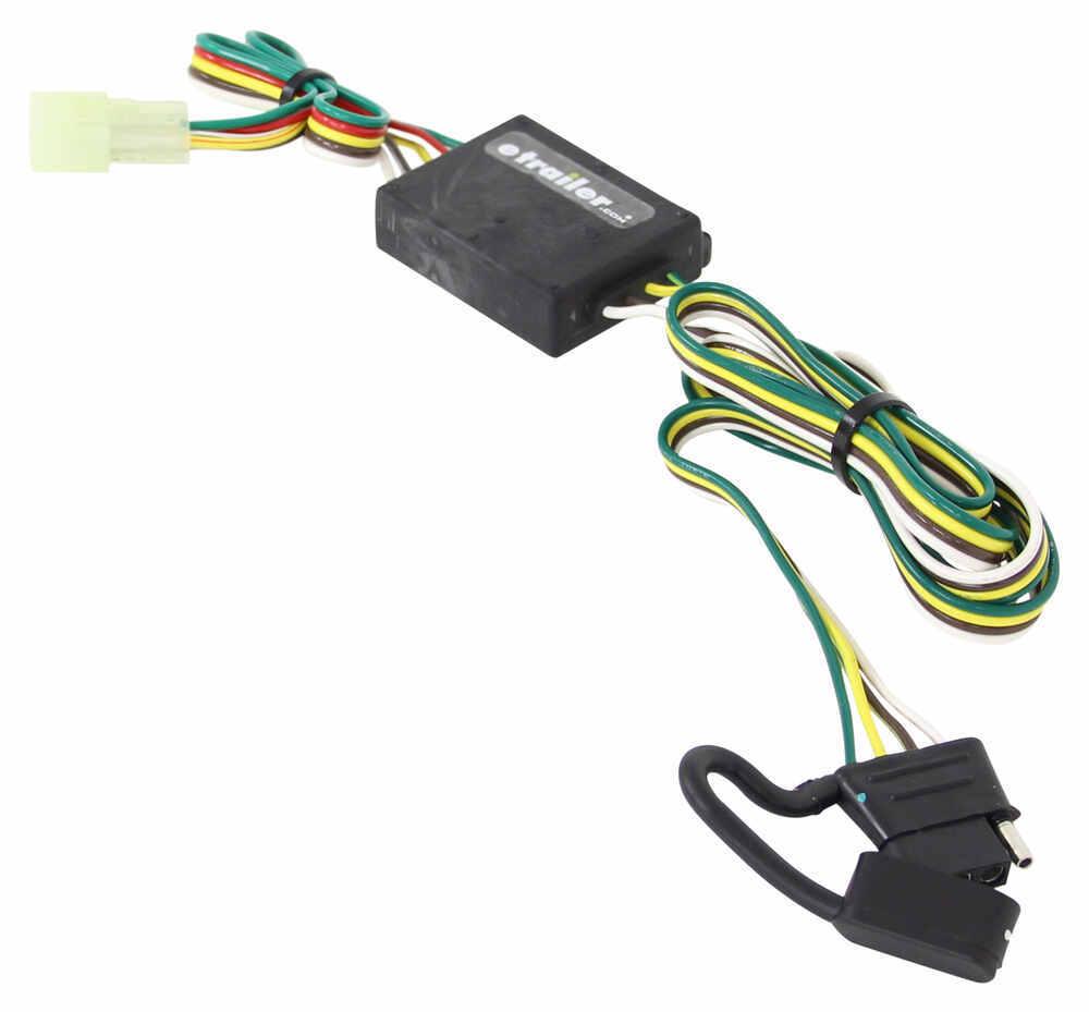 medium resolution of tekonsha trailer hitch wiring 118372
