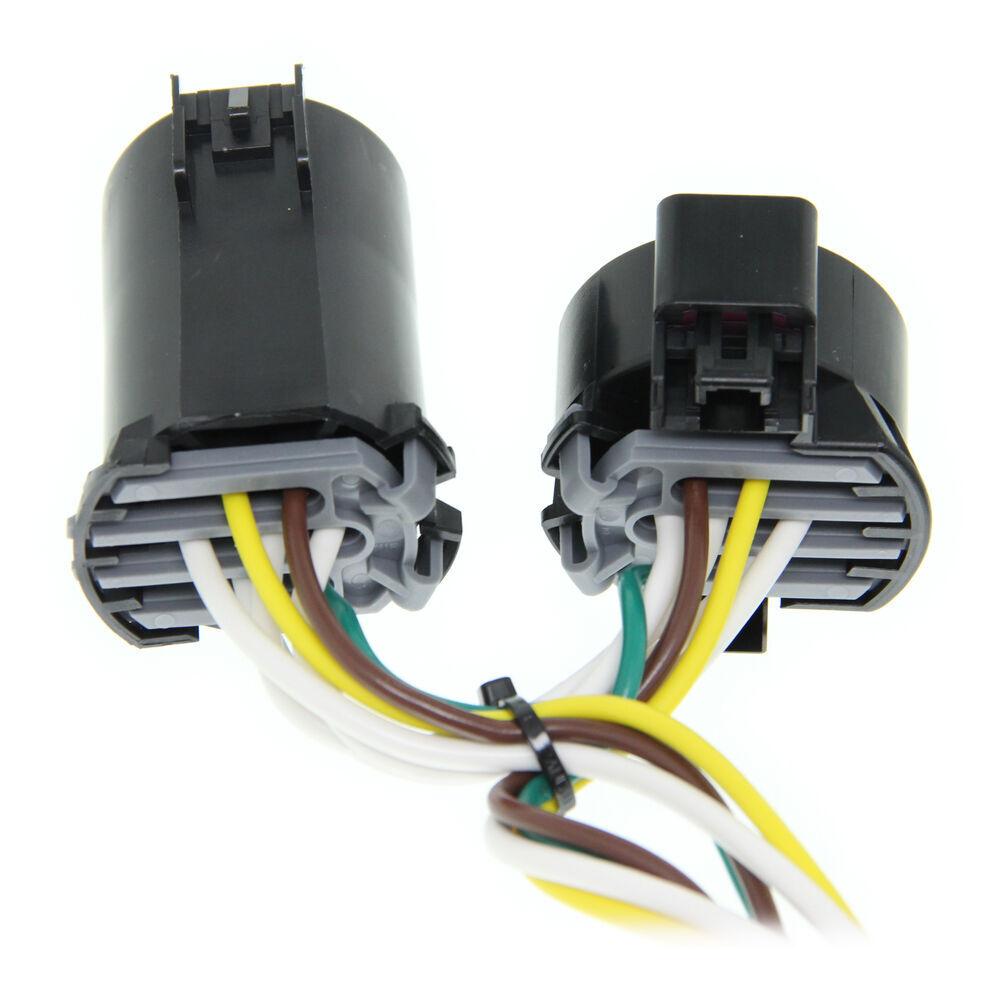 medium resolution of tekonsha trailer hitch wiring 118384