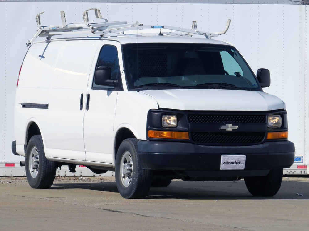 Chevy Express Van Wiring Diagram On Chevy Colorado Bcm Wiring Diagram
