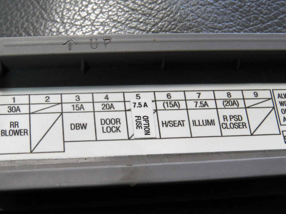 2016 subaru wrx radio wiring diagram cell cycle blank worksheet for 2008 honda fit, wiring, get free image about