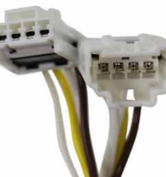 118480 4 flat tekonsha trailer hitch wiring [ 1000 x 907 Pixel ]