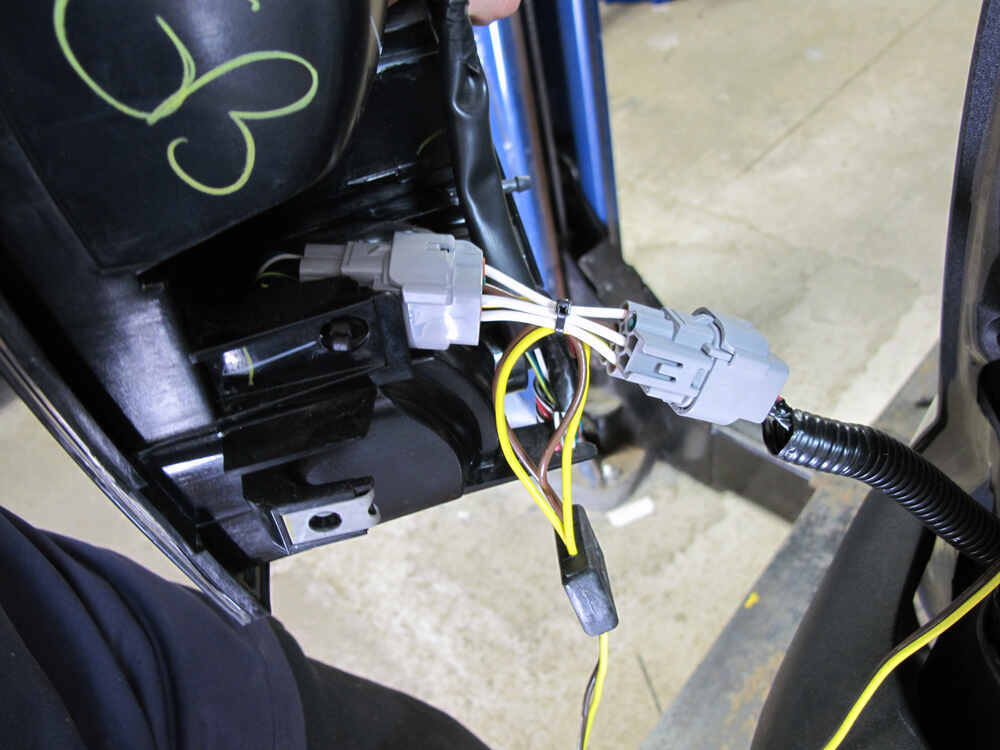 1996 chevy silverado wiring diagram for stereo 95 ford explorer toyota tacoma trailer harness color codes | get free image about