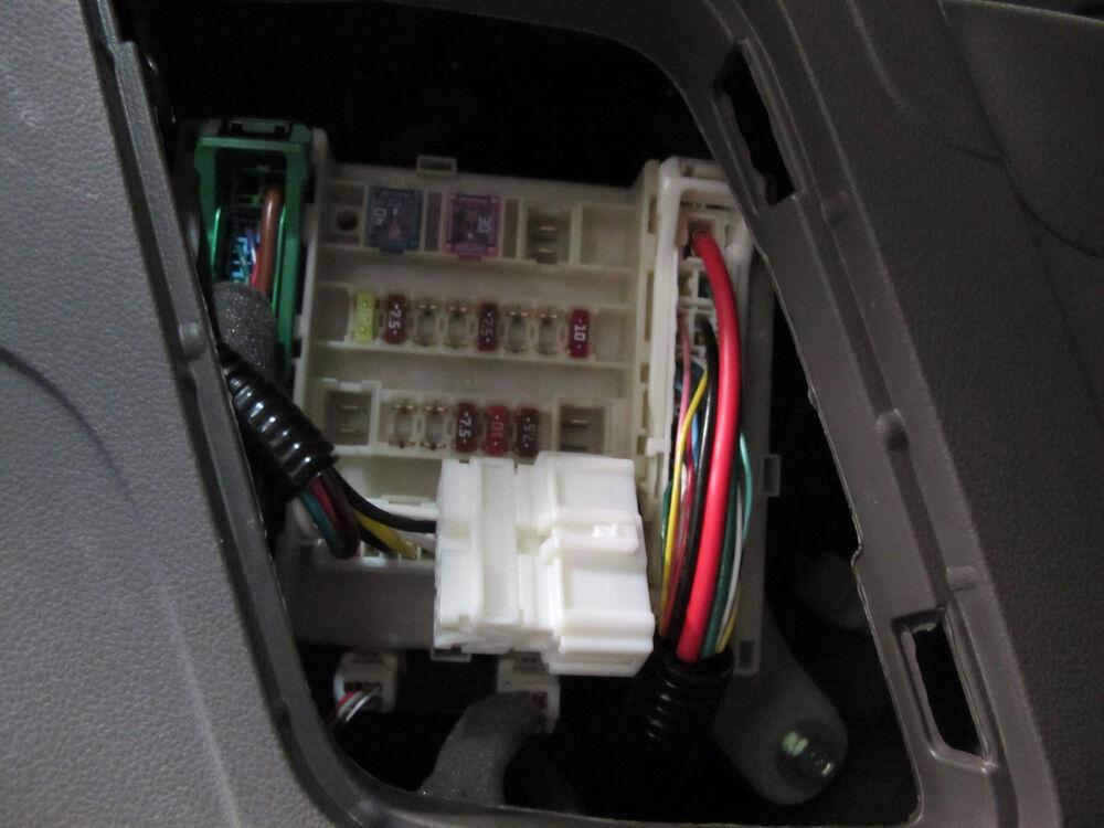Honda Ridgeline Trailer Wiring Harness Likewise Honda Ridgeline