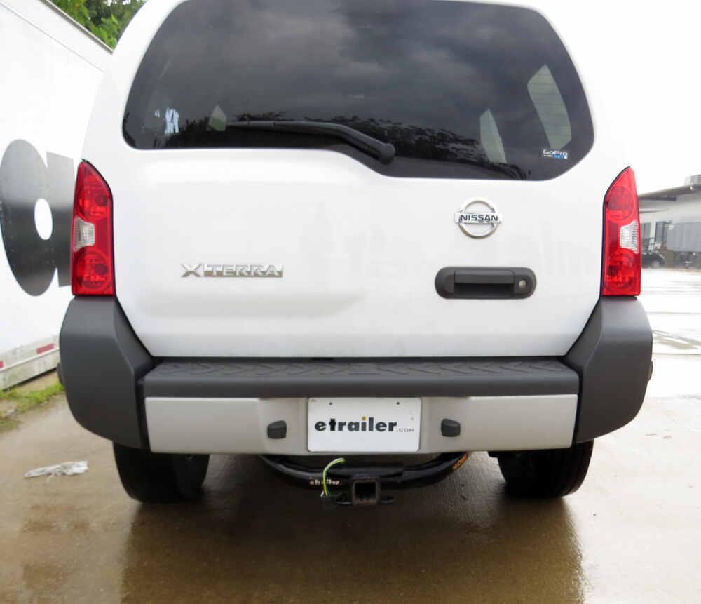 medium resolution of trailer wiring harness 2013 pathfinder autos post trailer hitch wiring 4 wire trailer wiring diagram