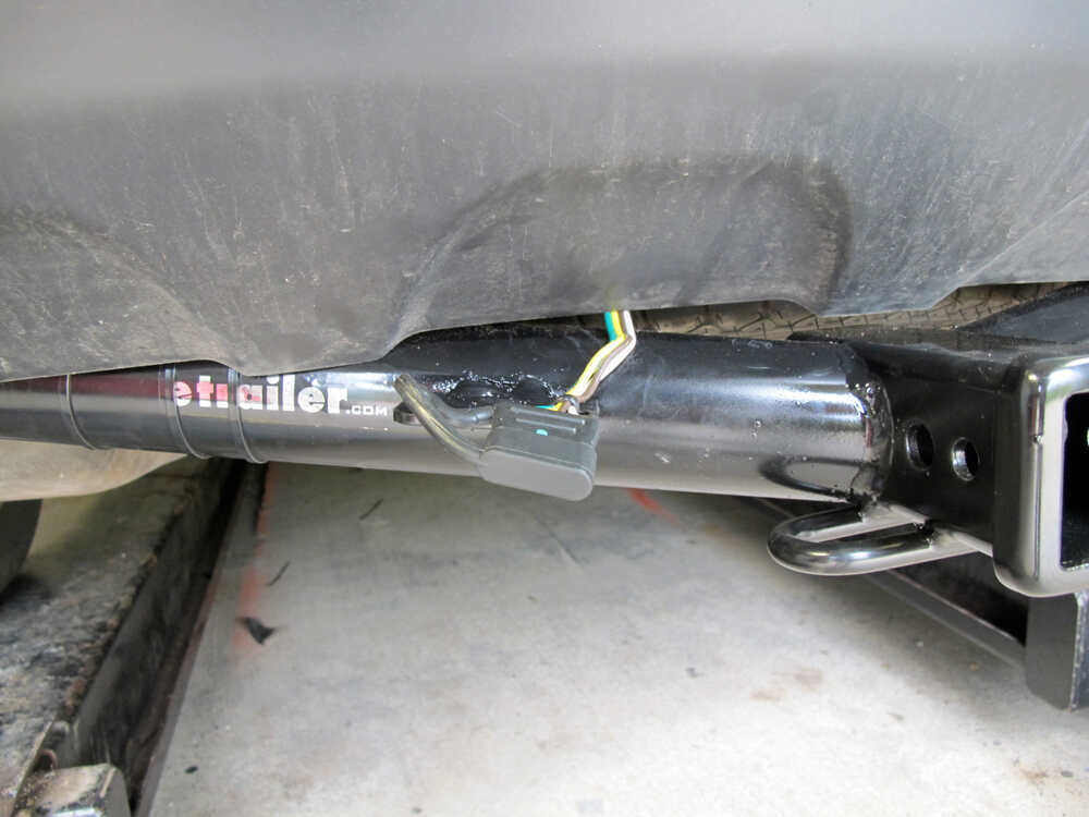 Trailer Wiring Harness Honda Pilot Together With Dodge Wiring Diagrams
