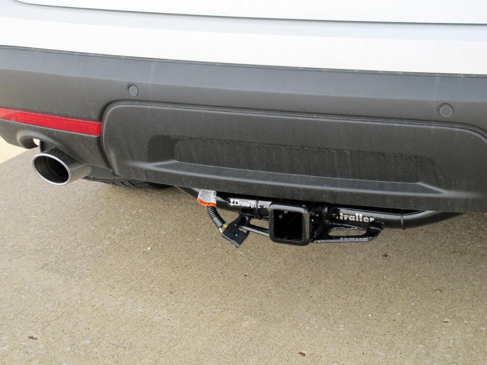 04 Ford Explorer Trailer Wiring Diagram. . Wiring Diagram Kenmore Refrigerator Schematic Diagram on