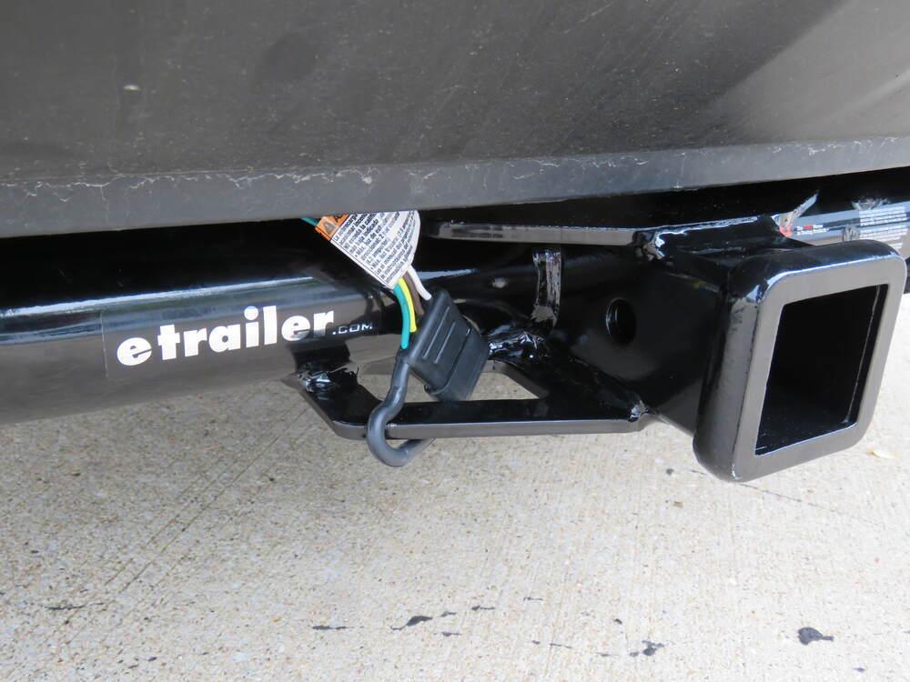 2016 Kia Sorento Hitches Wiring On Kia Soul Tow Hitch Location