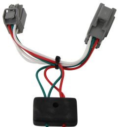 2014 ford e350 trailer wiring harness ford auto wiring 2010 ford edge trailer wiring harness ford edge hitch wiring [ 944 x 1000 Pixel ]