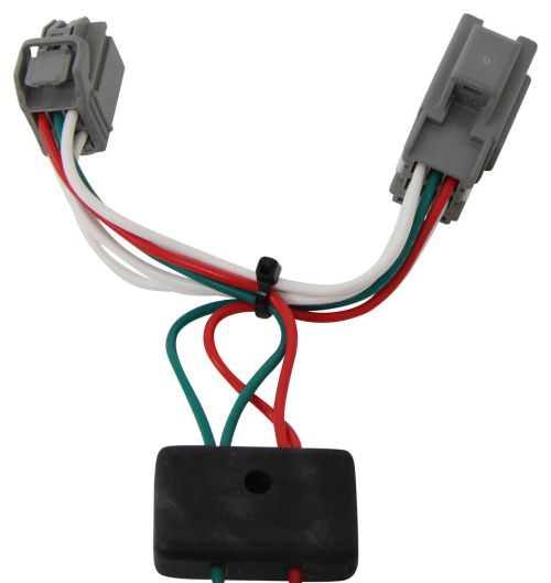 small resolution of 2014 ford e350 trailer wiring harness ford auto wiring 2010 ford edge trailer wiring harness ford edge hitch wiring