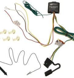 7 way trailer wiring diagram no white wire [ 1000 x 860 Pixel ]