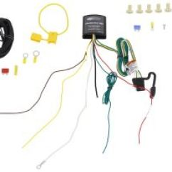 Vauxhall Astra J Towbar Wiring Diagram Electric Diagrams Bmw Trailer Harness Schematic Installation 2008 X5 Video Etrailer Com Cold Air Intake