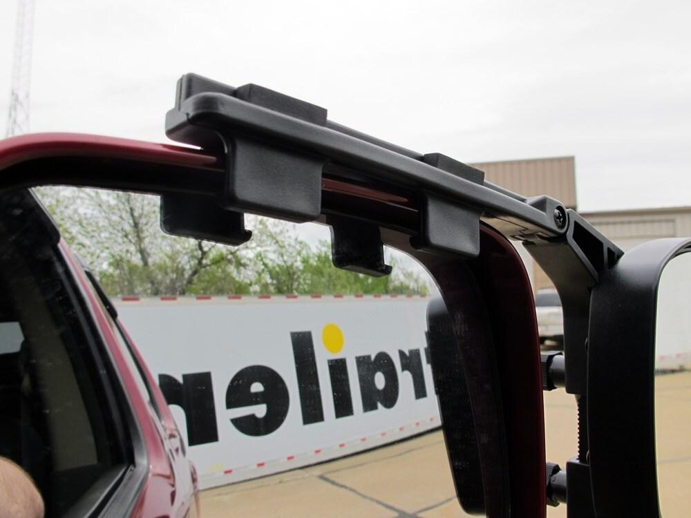 Universal Honda Ridgeline Trailer Wiring Free Download Wiring