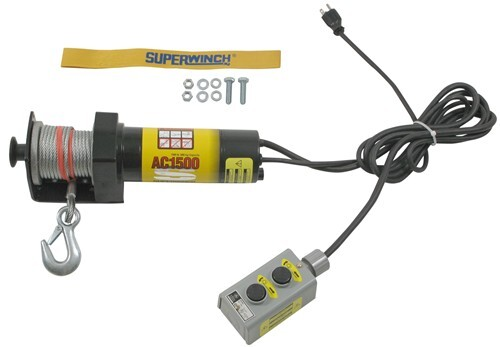 171500_500?resize\\\\\\\=500%2C347\\\\\\\&ssl\\\\\\\=1 superwinch x3 wiring diagram on superwinch download wirning diagrams  at money-cpm.com