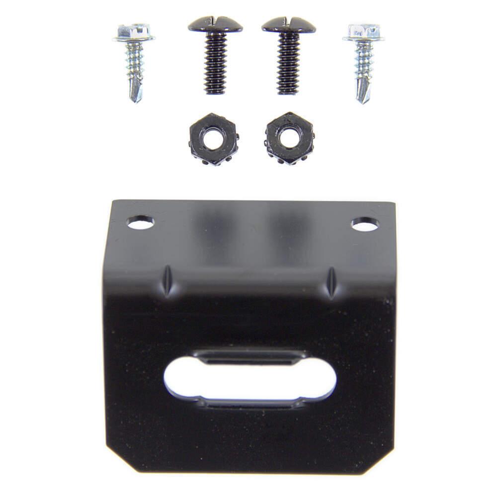 medium resolution of trailer wiring harnes for 2012 honda pilot