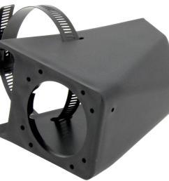 nissan trailer wiring harness bracket [ 1000 x 900 Pixel ]
