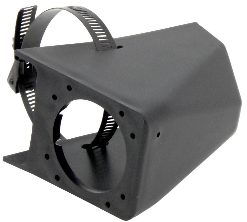 medium resolution of nissan trailer wiring harness bracket