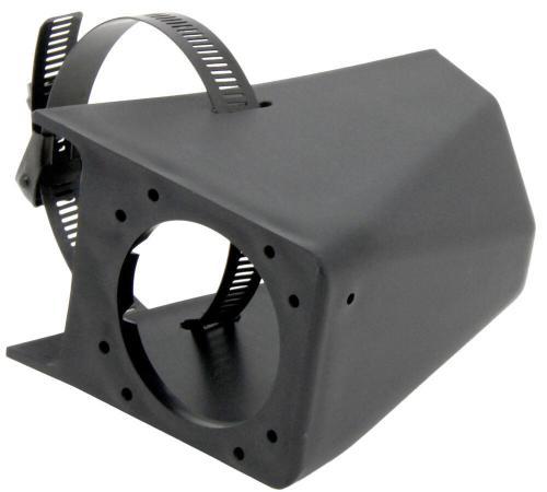 small resolution of nissan trailer wiring harness bracket